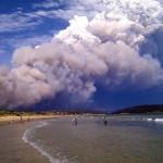 333706-australia-bushfires