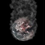 CO2-earth-623x389