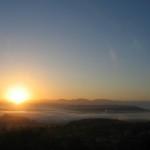Nebbia-Orte-all-alba