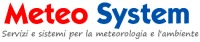 meteosystemlogo.jpg