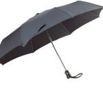 Si mini ombrello apri-chiudi a pulsante 00469