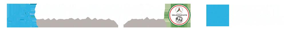 Meteo valle d'itria - Associazione Onlus