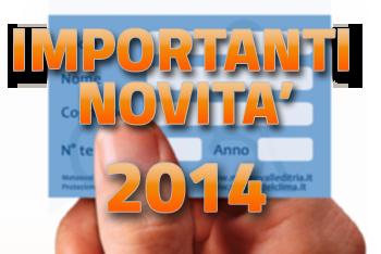 NOVITA 2014-2 copy