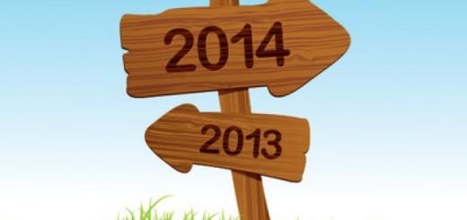 nuovo-inizio-2013-2014_72147488208
