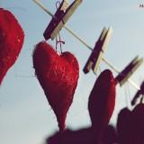 L'amore appesa ad un filo_Morena Punzi