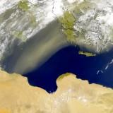 Sirocco_from_Libya