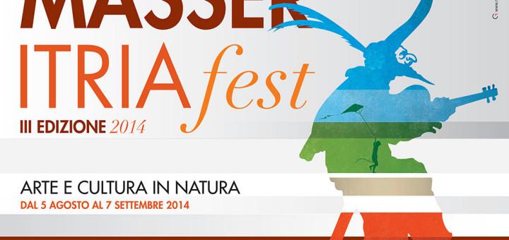 banner masseritria2014
