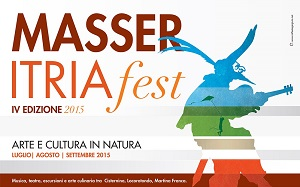 MasserItria2015-300