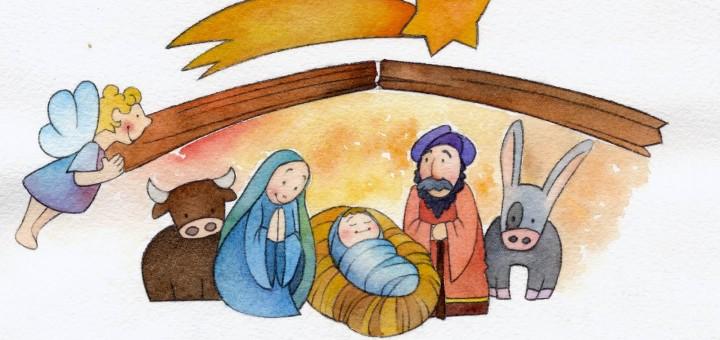 Buon Santo Natale.Buon Natale E Buon S Stefano Meteo Valle D Itria