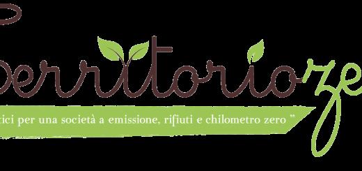 LogoOK_TerritorioZero-2