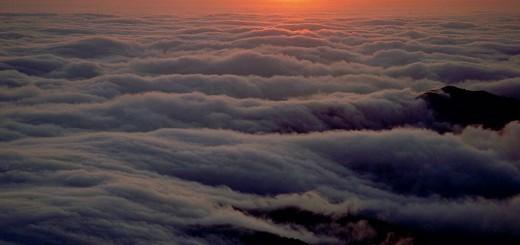 cieli_nuvole_005