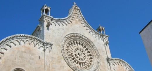 la-cattedrale-di-ostuni-br-4b9707c3-3c25-4a3d-9756-d0c2d6f7bce3