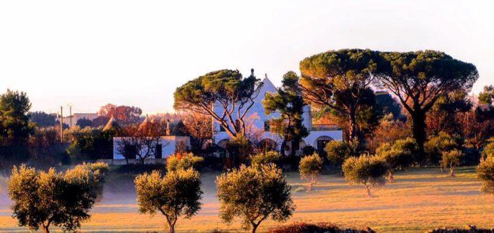 Foto di Antonio Pagnelli