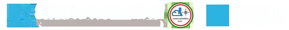 Meteo valle d'itria - Organizzazione di volontariato